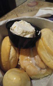 favorite restaurants in New Smyrna Beach