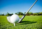 Play golf in New Smyrna Beach Florida year round